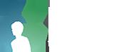 Evangelische gemeente de Fontein Logo